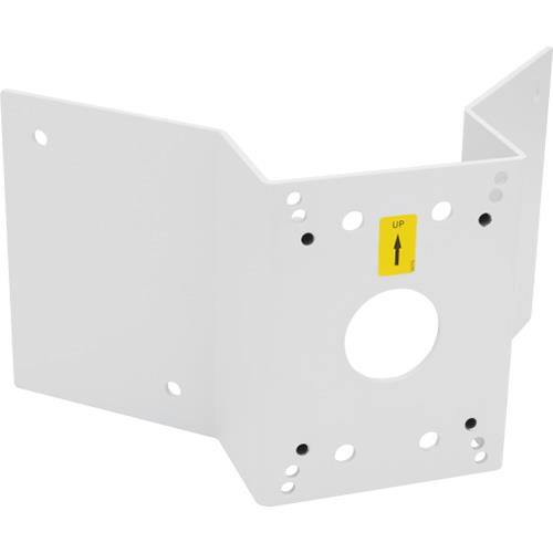 BRACKET IP DOME T91A64 Corner Mount