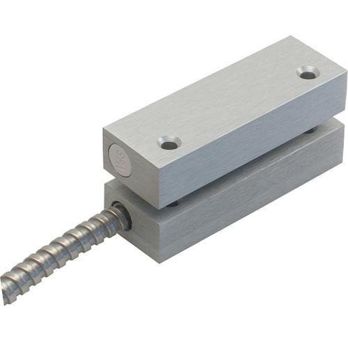 Alarmtech MC 240-S45