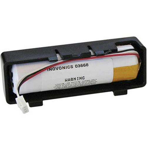 Bat850, batteri til EE5000