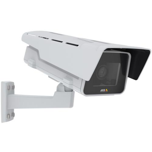 AXIS P1375-E 2MP Outdoor Box