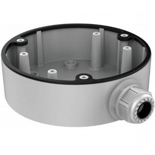 DS-1280ZJ-DM55 Junction box