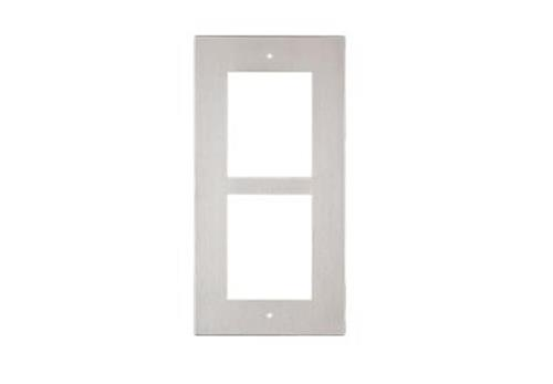 DOOR ENTRY FRAMES IP Verso Flush 2 Mod