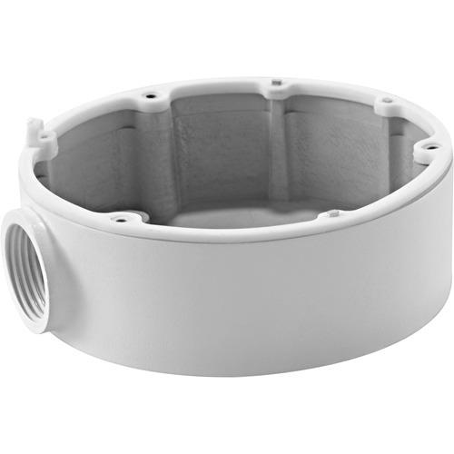 BRACKET EXT DOME Junction Box