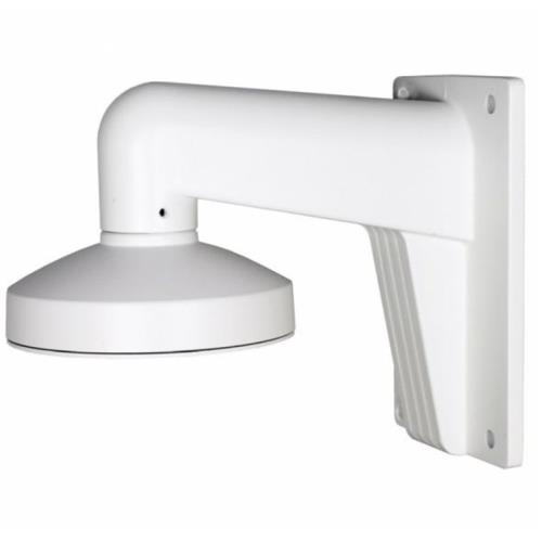 BRACKET IP DOME Wall Mount