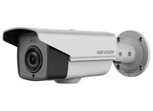 CAMERA BULLET HDoC TVI 1080p 5-50mm