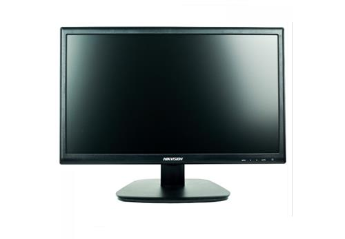 "MONITOR LED 21.5"" 1080p HDMI/VGA Audio"