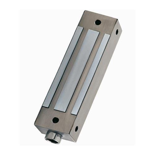 I500SR,Elektromagn.lås.udv.mon