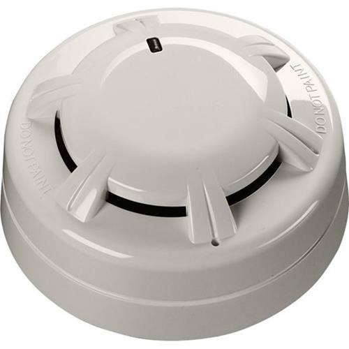 OPTICAL SMOKE DET orb-op-42001-mar