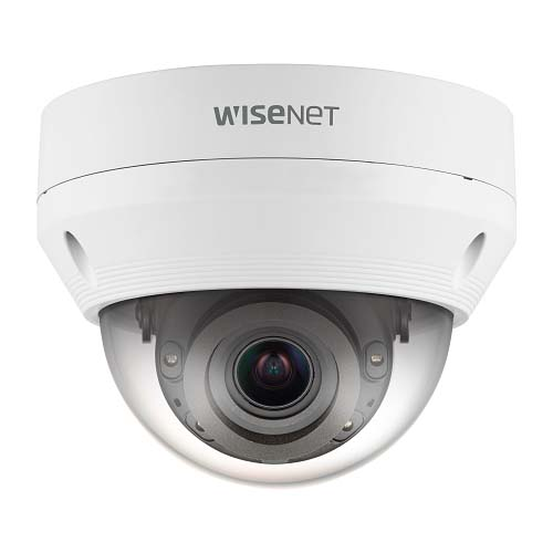 SPECIAL VIDEO Net 5mp Dome Cam 3.2-10