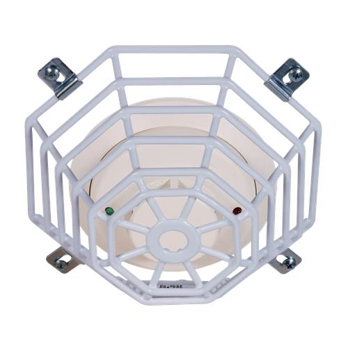SPECIAL FIRE Steel Cage Flush 175mmDiax7
