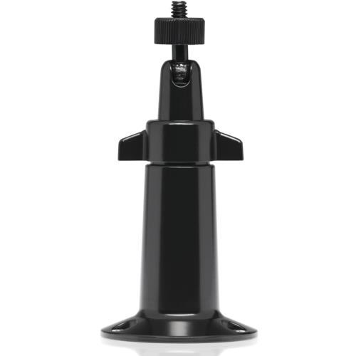 Arlo Black Adjustable Mount for Security Cameras