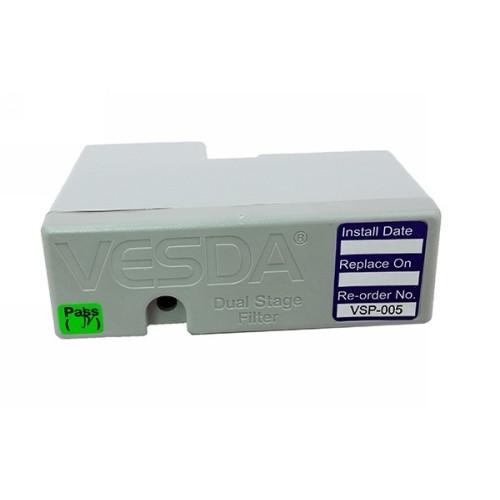Vesda Filter  (VLC / VLF / VLP / VLS)
