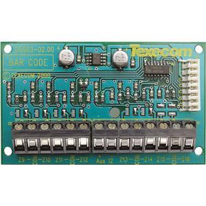 PD8XE, eksp.enhet