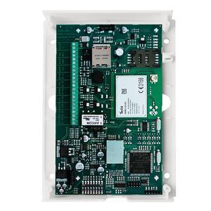 DALM5000 IP/4G SIM24