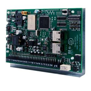 DALM1000 IP/4G KTH