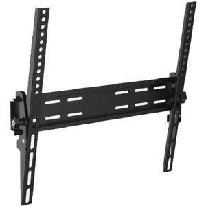 WBXMB3265TM LF Tilt Wall mount