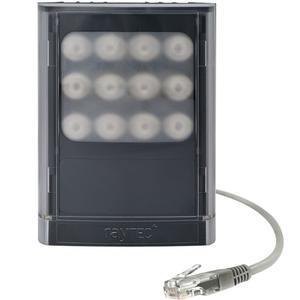 VAR2-hy6-1 Hybrid Illuminator