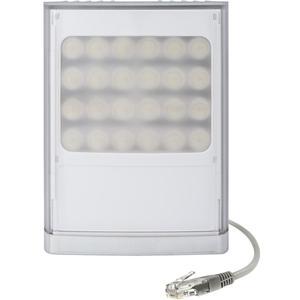 VAR2-IPPOE-w8-1 IP white light