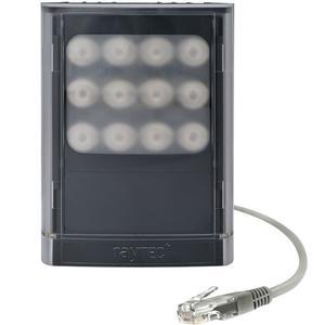 Raytec - VAR2-w4-1 12 LED White Light