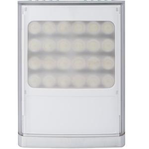 VARIO 2 White-Light Illuminat.
