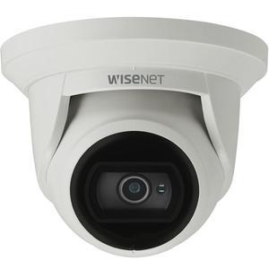 QNE-8021R 5M 4mm Eyeball