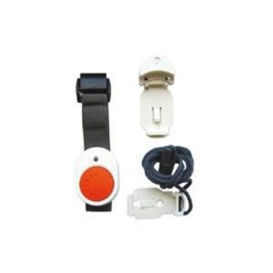 TX W/LESS Watch Pendant