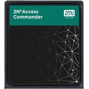 2N Access Commander Box