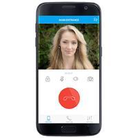 2N Mobile Video 1 yr license