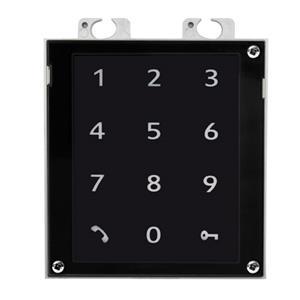2N Access Unit Touch KP