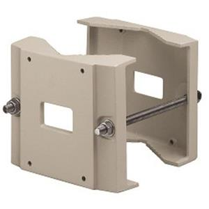HOUSING MISC POLE CLAMP FOR DBH06