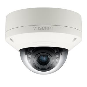SNV-7084RP 3MP 3-8.5MM Dome