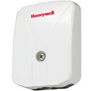 Honeywell SC100