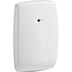 Honeywell FlexGuard