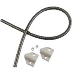DLT 103/WH Metalflex