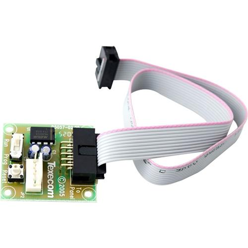 Texecom Interface Module - For Kontrollpanel