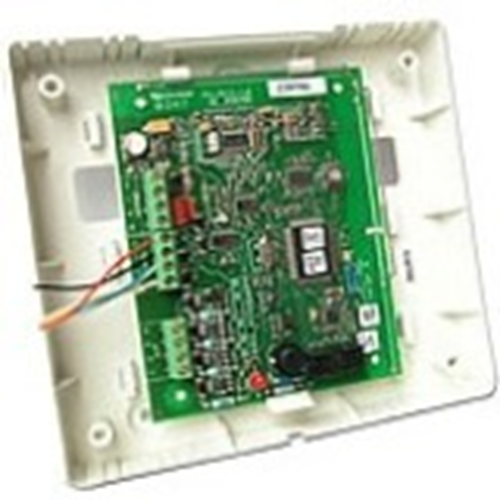 Honeywell - For Kontrollpanel