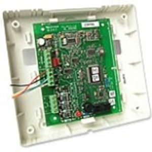 Honeywell A158-B - For Kontrollpanel