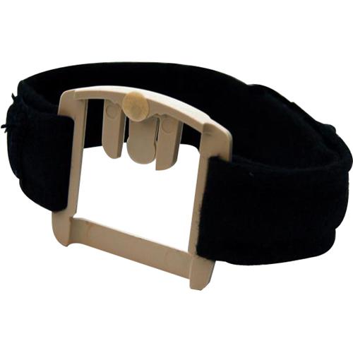 Inovonics ACC623L Wrist Strap - Nylon