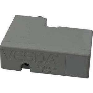VESDA VSP-005