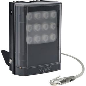 Raytec VARIO 2 IP - Svart