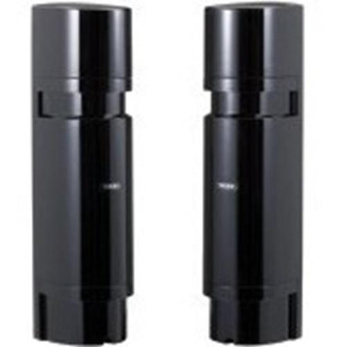 Takex PB-IN-100HFA - Kabel - 100,58 m Outdoor Range - 200 m Innendørs rekkevidde - Pole-mountable