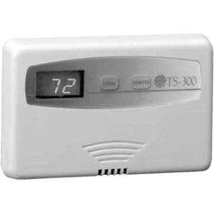 Honeywell TS300 Temperatursensor