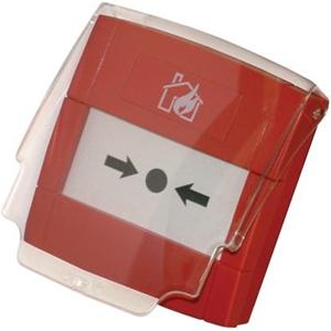 Honeywell PS200 - Plast