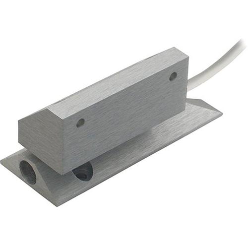 Alarmtech MC 240-S68 Kabel - 43 mm Gap - For Door