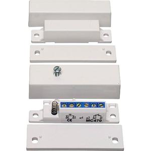 MC470 Magnetkontakt