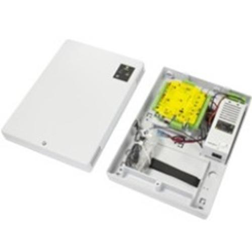 Paxton Access Net2 Plus - Door - 1 Door(s) - Ethernet - Nettverk (RJ-45) - Serie - 12 V DC