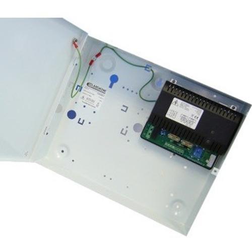 Elmdene G Range G2402BM-R Strømforsyning - 120 V AC, 230 V AC Input Voltage - 27,6 V DC Output Voltage - Enclosure - Modulær