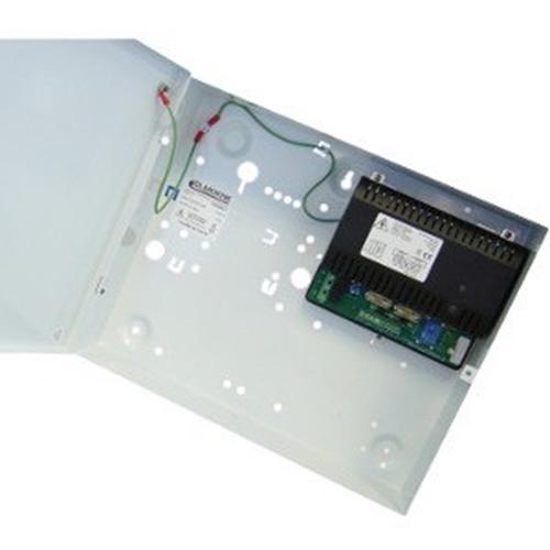 Elmdene G Range G2403BM-R Strømforsyning - 120 V AC, 230 V AC Input Voltage - 27,6 V DC Output Voltage - Enclosure - Modulær