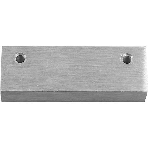 MKT200-5, hus m/super magn
