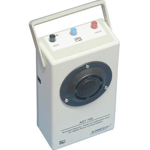 Alarmtech ADT 700